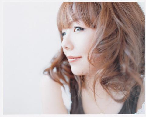 aiko_photo