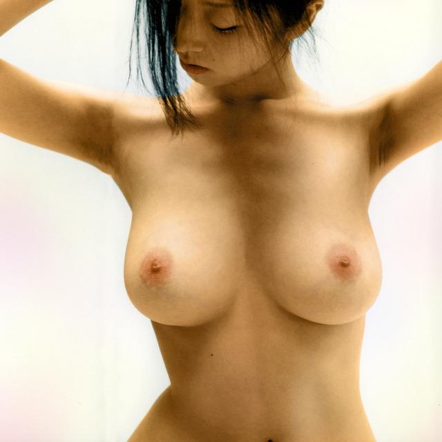 美乳画像 貼り付けスレッド 30 [転載禁止]©bbspink.comxvideo>1本 fc2>2本 YouTube動画>4本 ->画像>1182枚