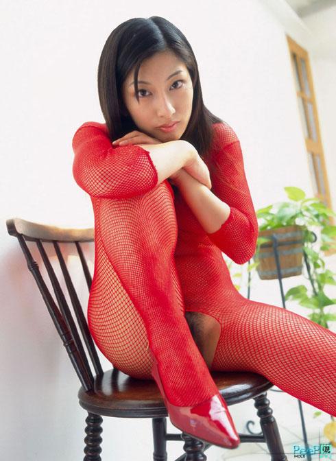 03_jpg