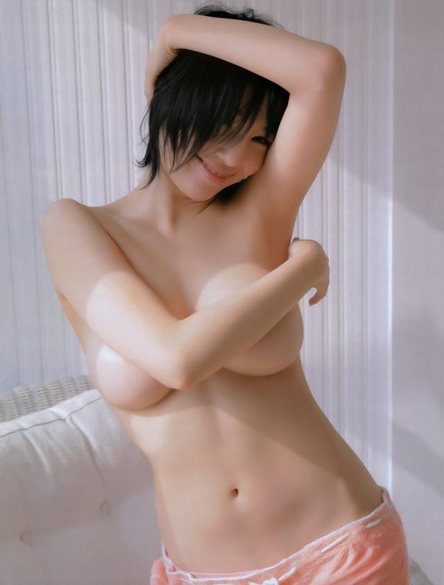 285_1