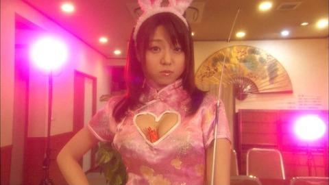 shizuka_nakamura097