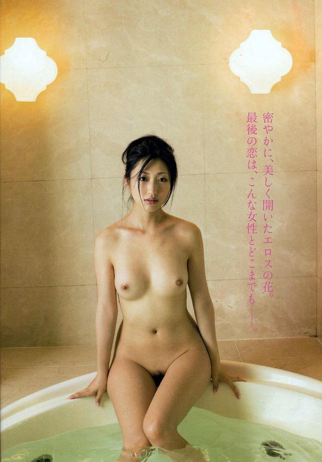 ハロメンで水玉コラ作ったから評価してくれ  2 [無断転載禁止]©2ch.net->画像>705枚