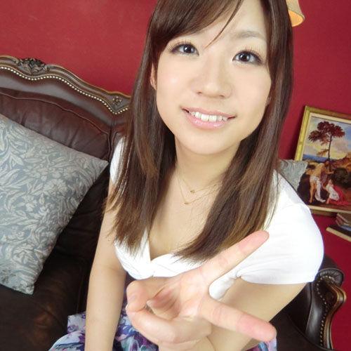 nanase_ph_09