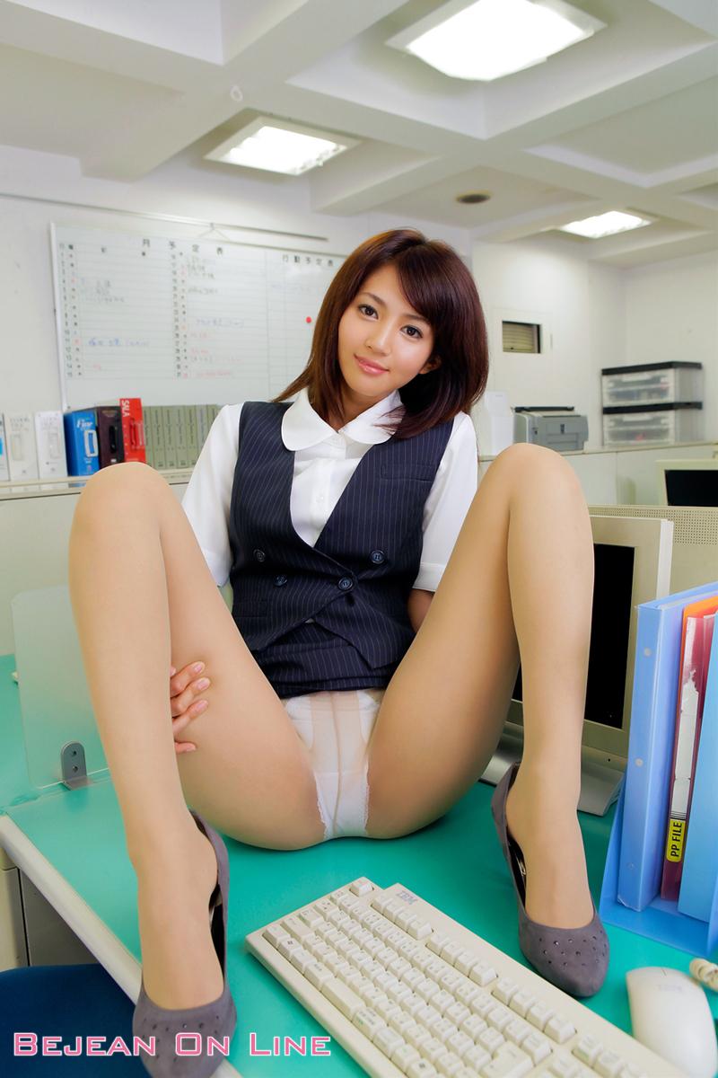http://image-banking.com/img/ero/201310/ma13100910-13.jpg